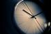 Как найти потерянное время?