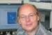 Бьерн Страуструп: и физик, и лирик