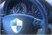 Скрытый потенциал Windows 7