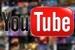 Мастер-класс по дрессировке YouTube