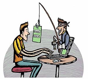 знакомства on line опасность