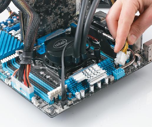 Ремонт компьютеров на дому выезд бесплатно липецк