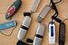 Записки ремонтника: неудачи, подделки и SSD