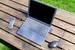 Что такое гибернация на ноутбуке