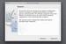 Как освоиться на Mac: 15 советов и приложений