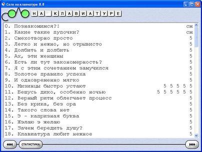 Многие пользователи компьютера наверняка...  При нажатии комбинации Alt + Print Screen будет сделан скриншот...
