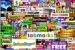 Top-15 странных сайтов Интернета