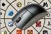 Быстрее, проще, удобнее: Советы геймера для тех, кто хочет работать